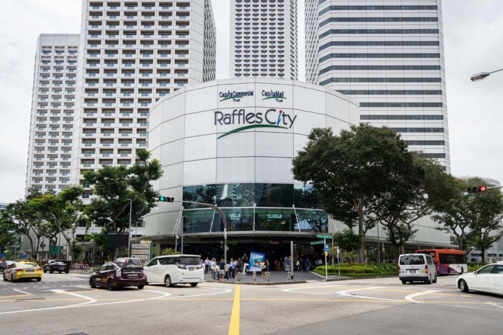 raffles_city