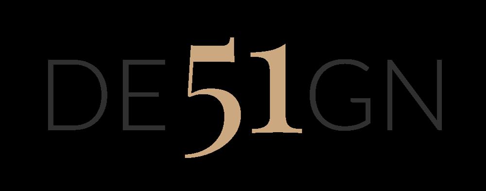 De51gn