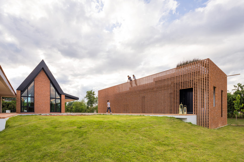 FOOTHILL_HOUSE_ADL_3