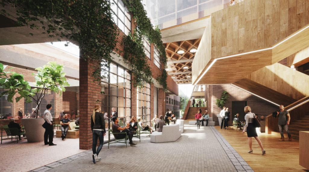 Melbourne Business School 2